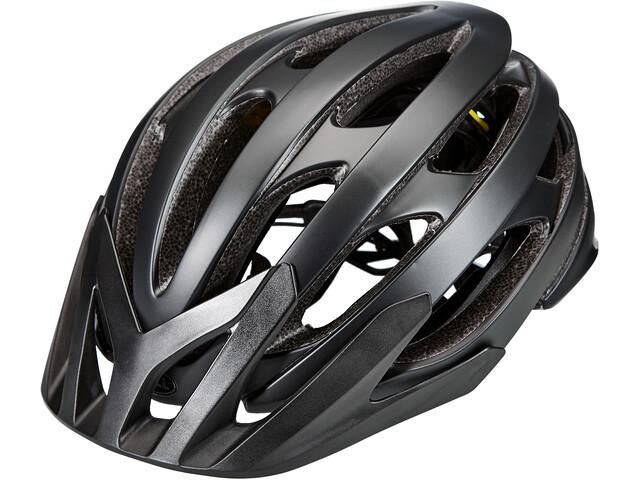 Bell Catalyst MIPS Helm matte black